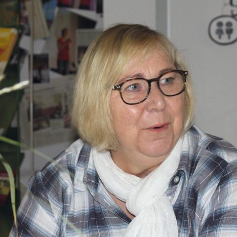 Angelika Möber-Paul