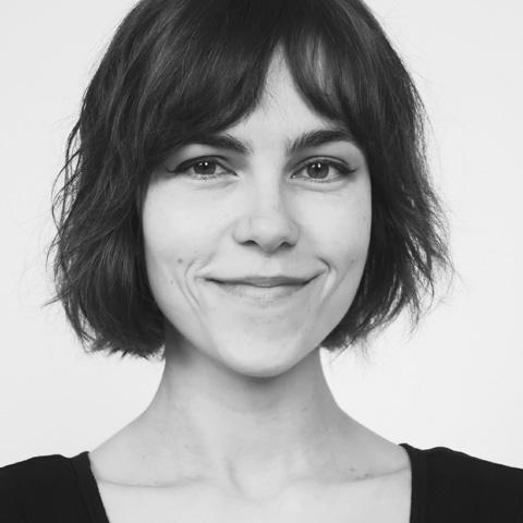 Kristin Zabel